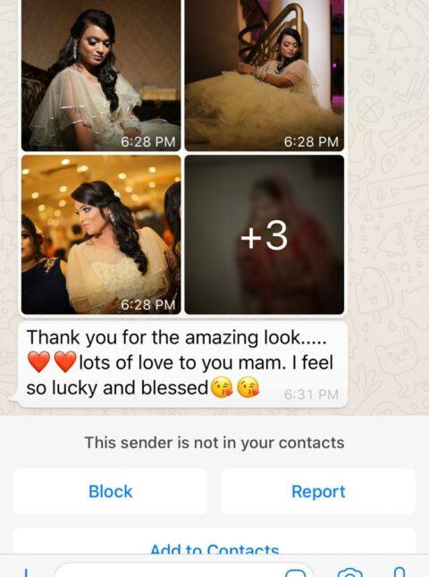 WhatsApp Image 2019-12-16 at 7.39.21 PM