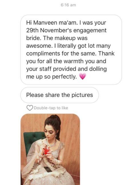 WhatsApp Image 2019-12-16 at 7.39.31 PM (3)