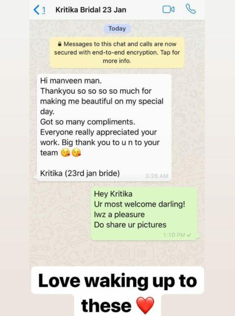 WhatsApp Image 2019-12-16 at 8.06.33 PM (2)