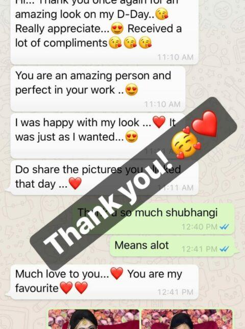 WhatsApp Image 2019-12-16 at 8.07.12 PM (4)