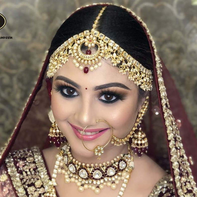 Shubha Jain