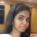 priya mahajan
