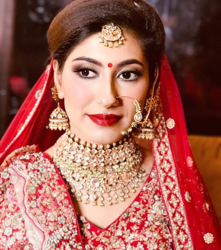Tips & Precautions For Brides Who Are Having An Intimate Wedding!