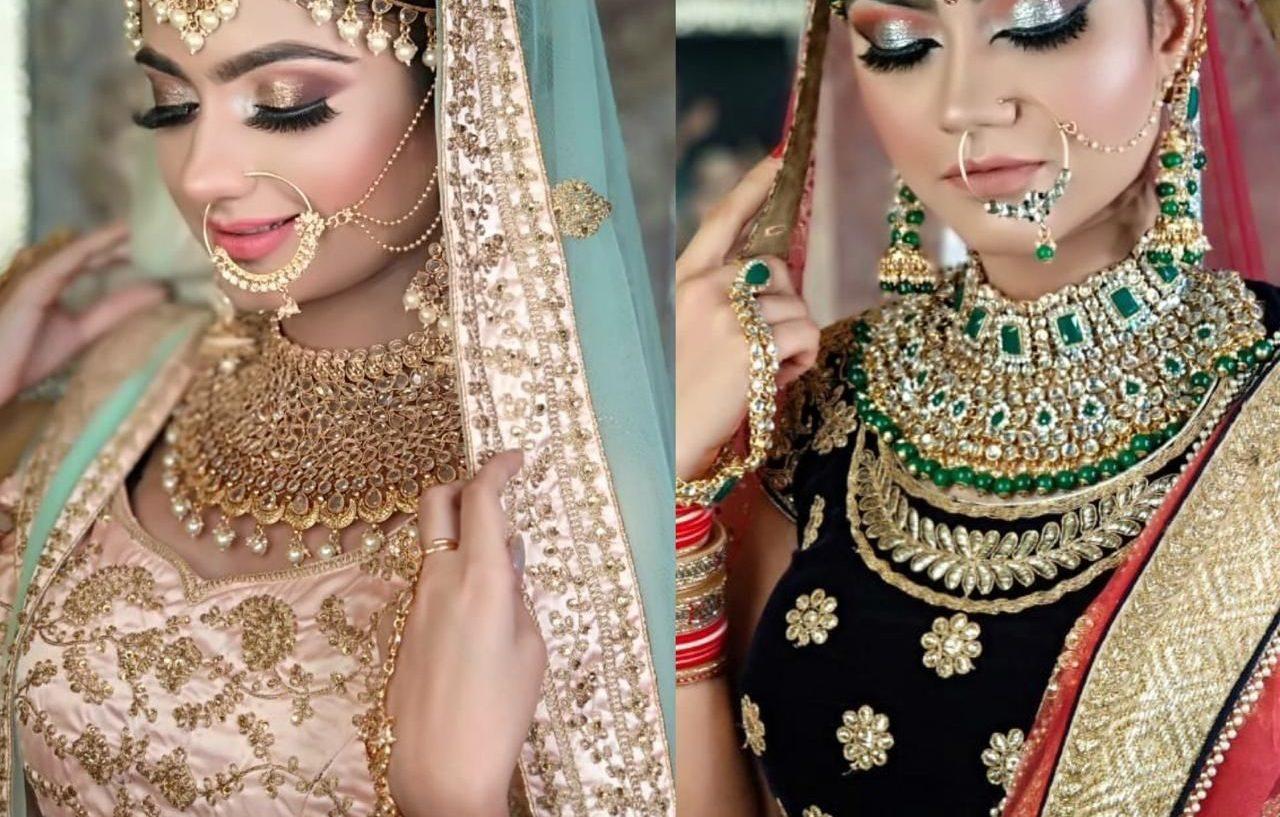 Why Choose Mbm Makeup Studio?