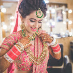 7 Essential Lessons For Hiring A Bridal MUA