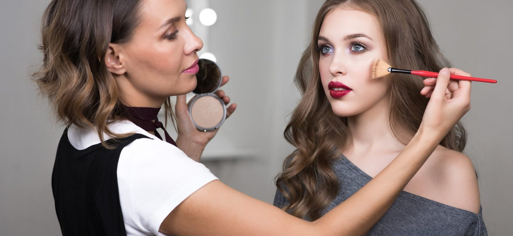 How To Make Your Makeup Lasts Longer Than Usual?
