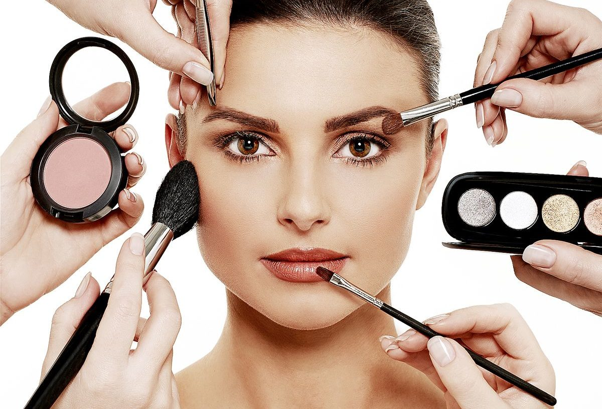Do's And Don'ts of Achieving A Natural Makeup Look
