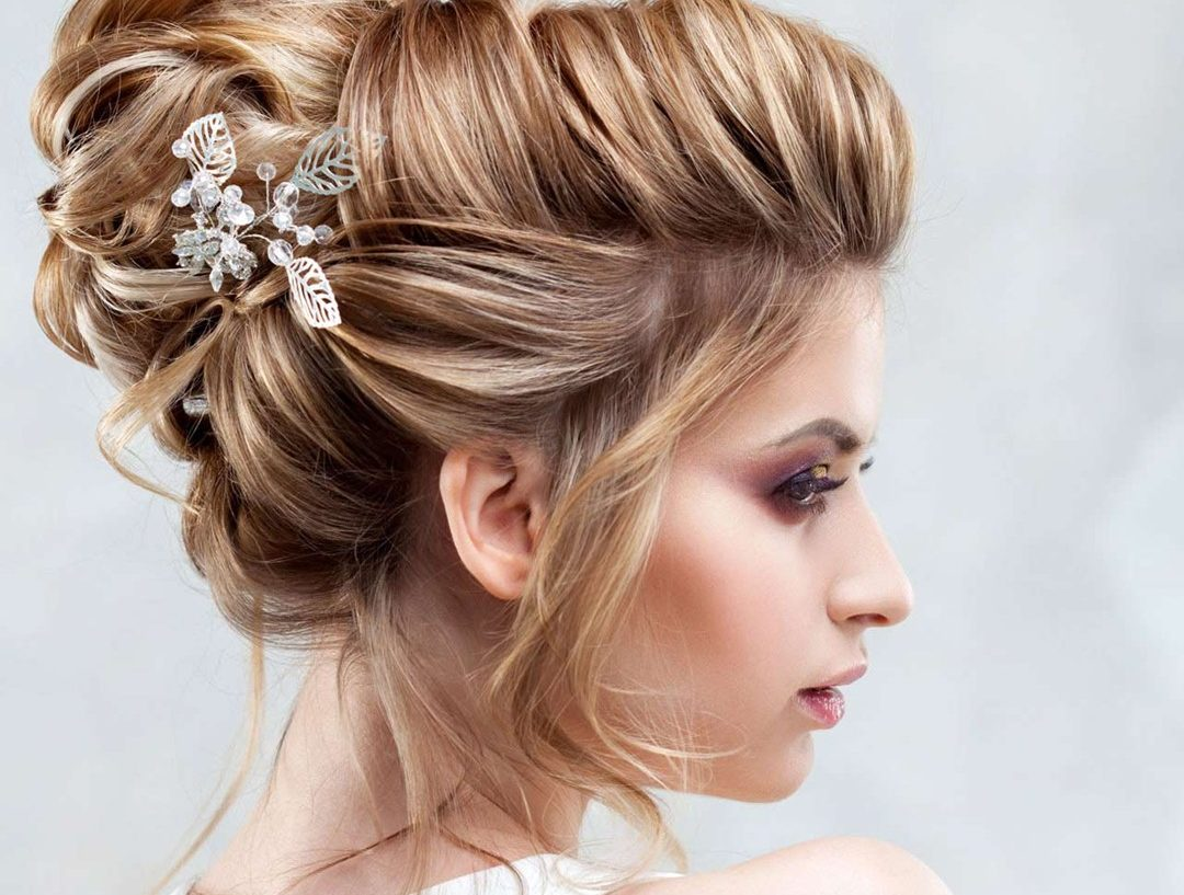 Make Your Hair And Skin Look Flawless This Party Season