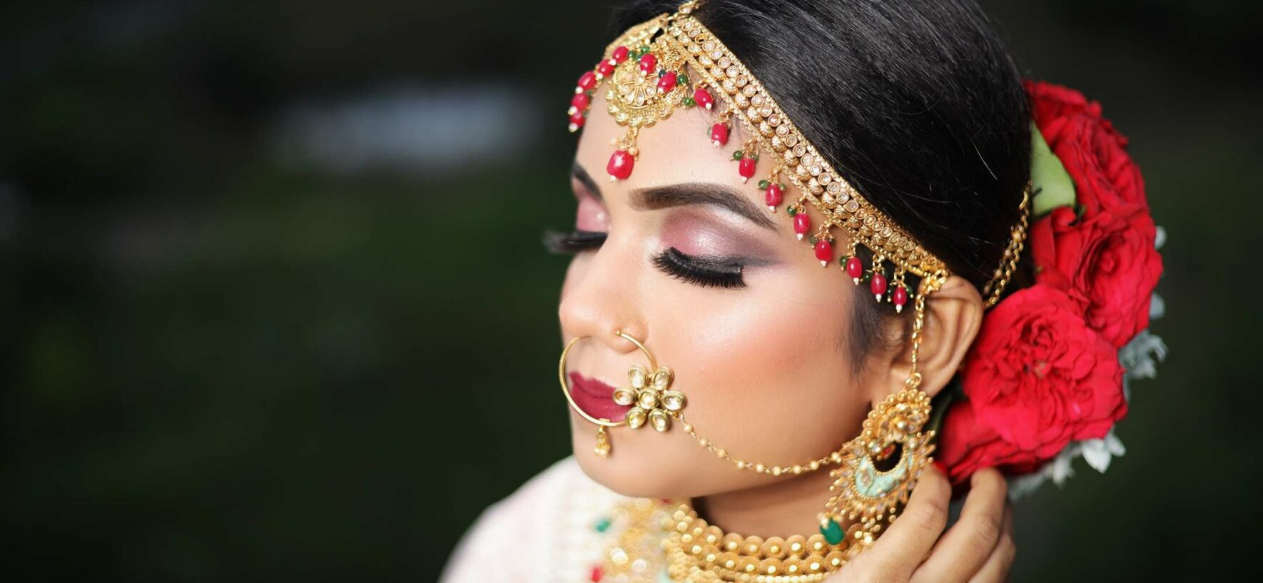 Major Beauty Appointments You Need To Take Before Your Big Day